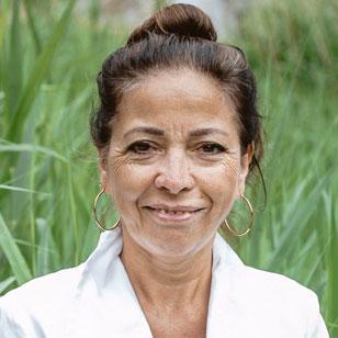 Gisela Bast - Praxis für Körperpsychotherapie, Traumatherapie und spirituelle Wegbegleitung Berlin